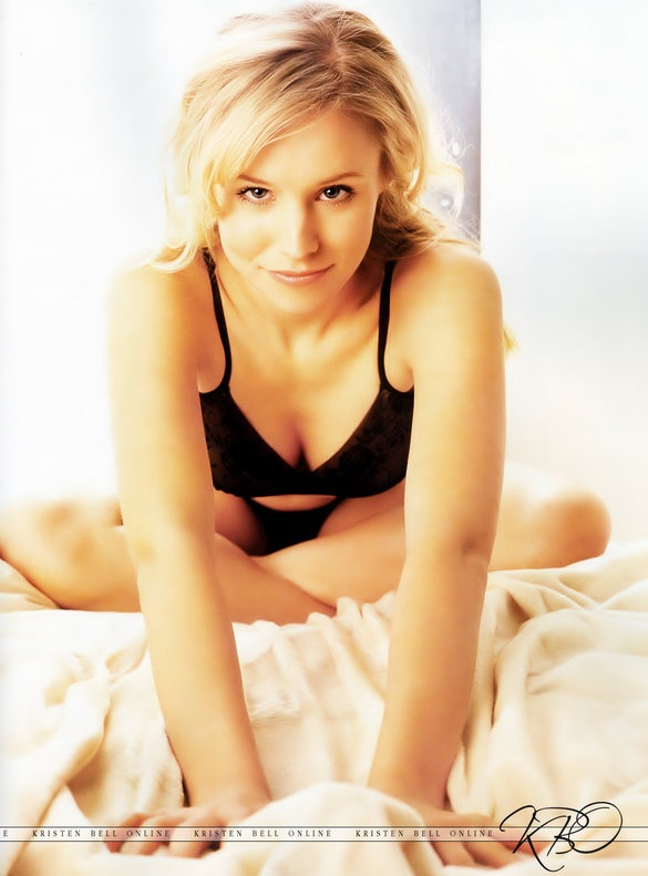 17 Best Images About Kristen Bell On Pinterest Sexy Marshalls And Travel