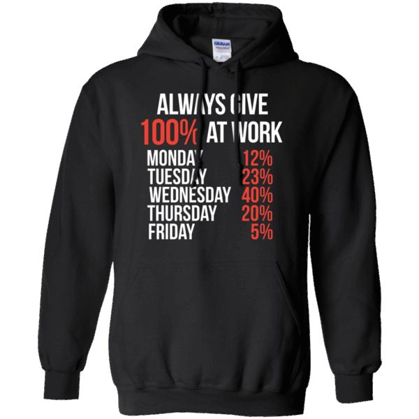 Hi everybody!   Always Give 100% At Work Hump Day TGIF Friday Funny T-Shirt - Hoddie https://vistatee.com/product/always-give-100-at-work-hump-day-tgif-friday-funny-t-shirt-hoddie/  #AlwaysGive100%AtWorkHumpDayTGIFFridayFunnyTShirtHoddie  #AlwaysAt #GiveFunnyShirt #100%At #AtTGIF #WorkShirtHoddie #HumpFunny #Day #TGIFHoddie