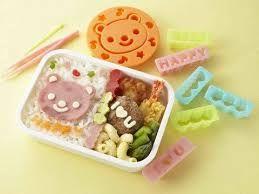 Bento Cutter ( Cetakan Sayuran ) More Details ttp://forbento.com/barang-nobug.php?id=926 Contact Us : Phone/SMS 0852 3179 7181. Happy Bento-ing.. (◦ˆںˆ◦)ノ