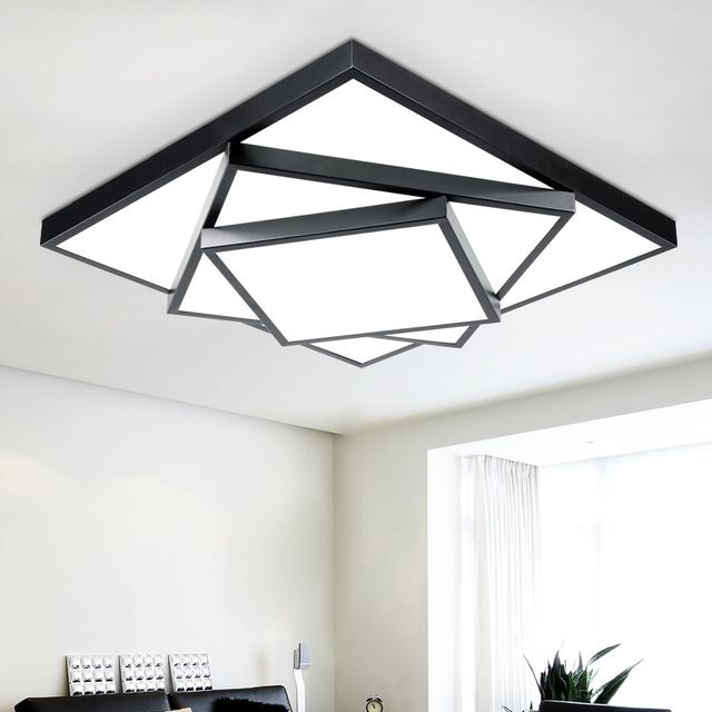 128 best Luminaires images on Pinterest