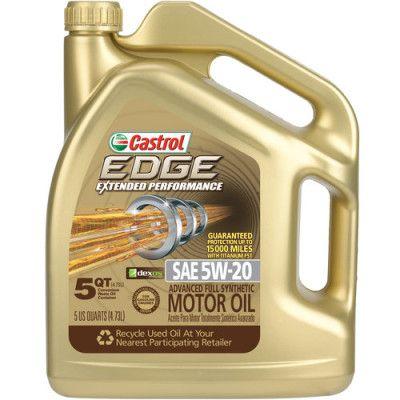17 Best Images About Motor Oil Bottle On Pinterest Logos