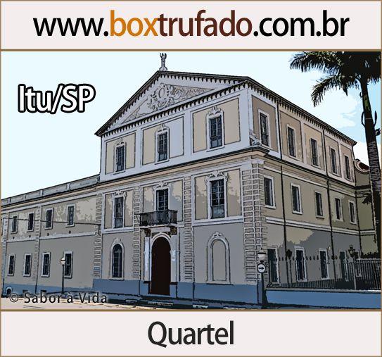 Quartel