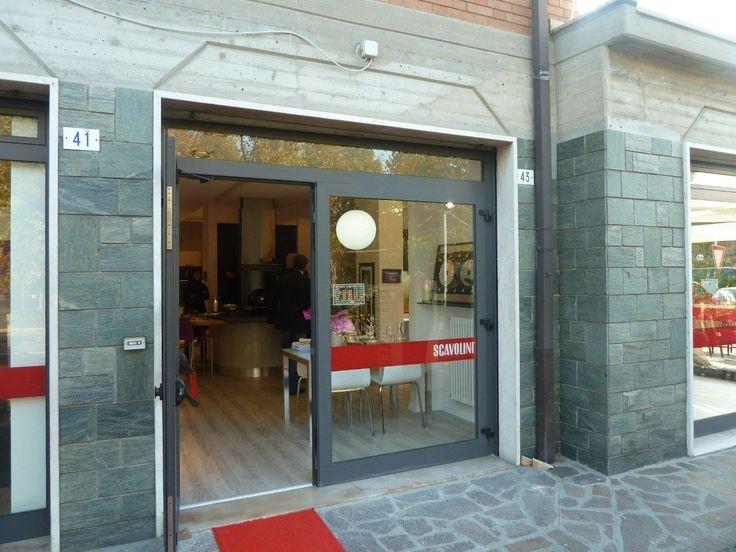 Cucine Scavolini cucine scavolini merate : 1000+ images about Scavolini on Pinterest | Kochi, Square meter ...