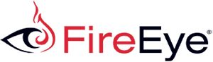 FireEye offers a single platform that blends innovative security technologies, nation-state grade threat intelligence, and world-renowned Mandiant consulting.