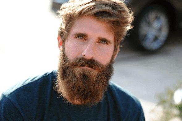 peinados-hipster-hombre-min