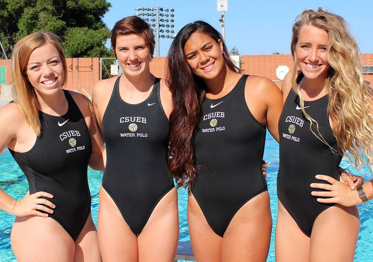 gb water polo team - Google Search