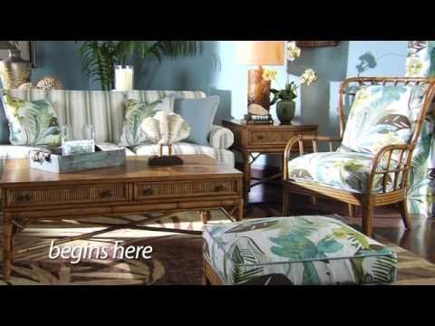 17 best images about lexington furniture on pinterest cove home and living room sofa. Black Bedroom Furniture Sets. Home Design Ideas