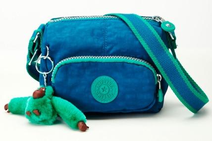 kipling's bag