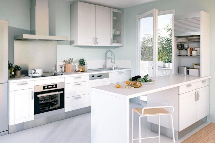 85 Best Kch Images On Pinterest Kitchens Interiors And Kitchen Ideas