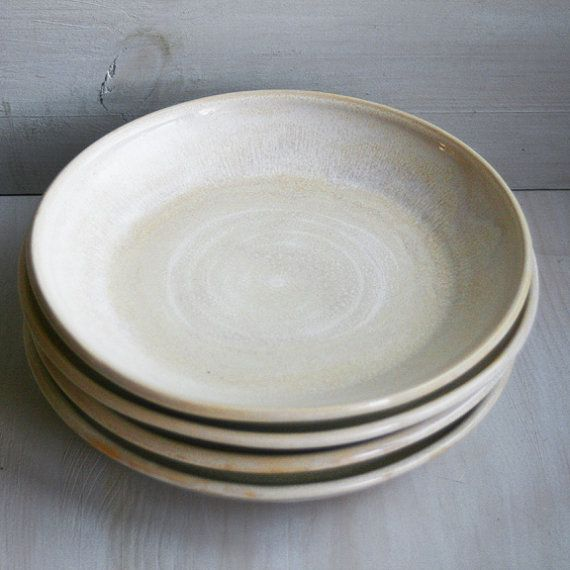 best 25 rustic dinner plates ideas on pinterest rustic