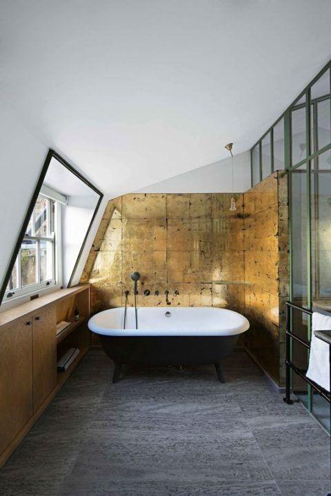 Die besten 25+ Londoner Stadthaus Ideen auf Pinterest Londoner - interieur design idee stadthauses berlin