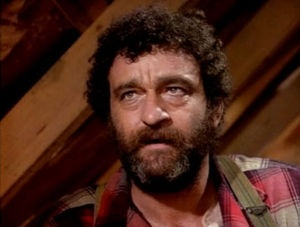 Victor French was born December 4, 1934 in Santa Barbara, California.  He was most famous for playing the role of Mr. Isaiah Edwards on the TV show Little House on the Prairie  Read the full story>>