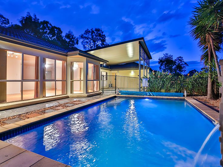 House for sale 10 Claremont Parade, Forest Lake