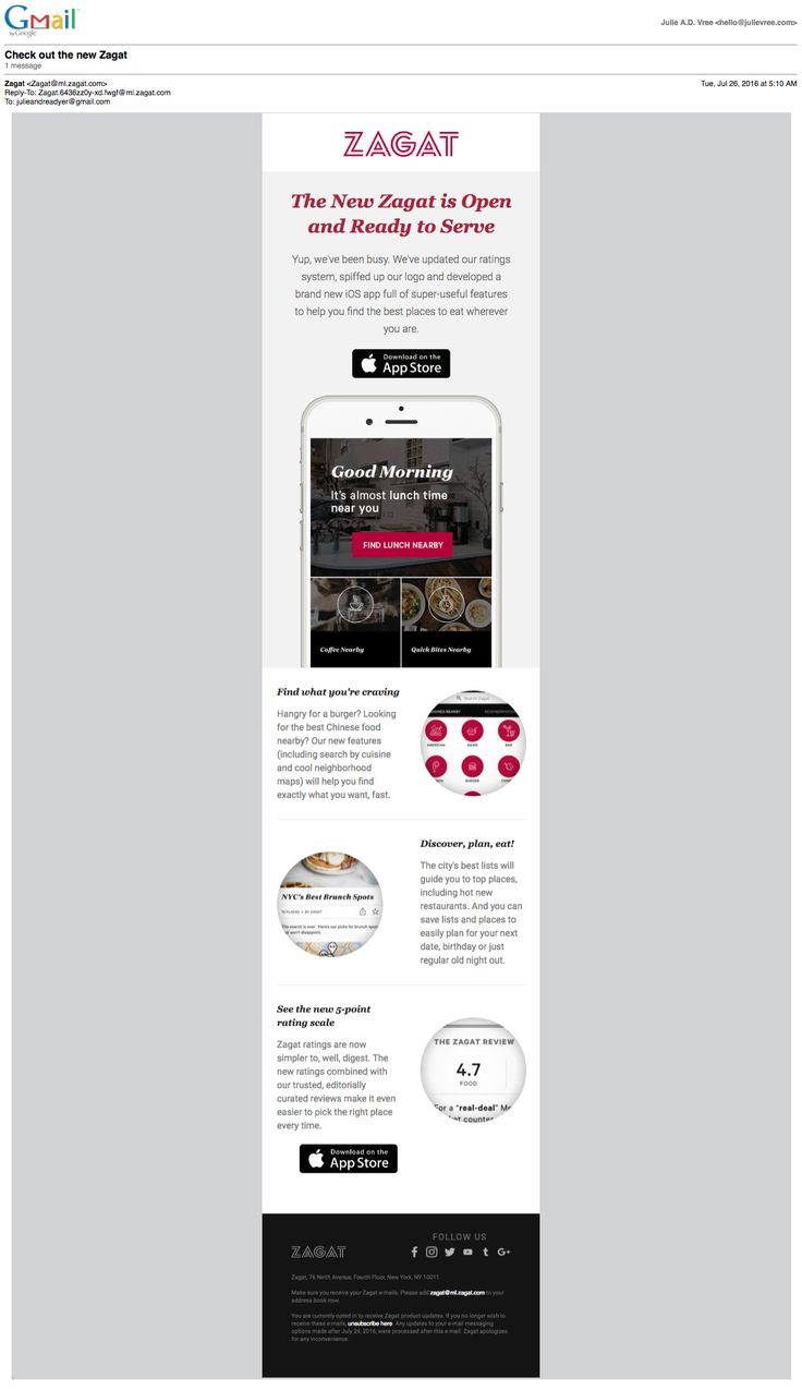Apple Store Resume Classy 76 Best The Living Resume Images On Pinterest  Apple Apples And .