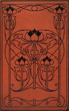 Google Image Result for http://sp.life123.com/bm.pix/art-nouveau.s600x600.jpg