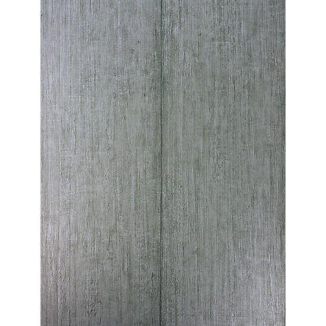 Buy Nina Campbell Oakley Wallpaper Online at johnlewis.com