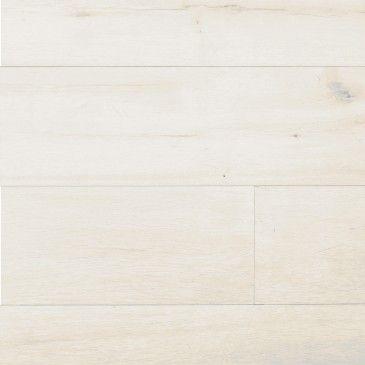 Les 116 meilleures images propos de decoration textures sur pinterest c - Parquet blanc vieilli ...