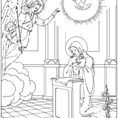 17 best images about pray without ceasing on pinterest for Pray without ceasing coloring page