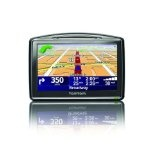 TomTom GO 730 4.3-Inch Portable Bluetooth GPS Navigator (Electronics)By TomTom