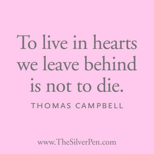 The 25+ best Gone too soon quotes ideas on Pinterest | Death ...