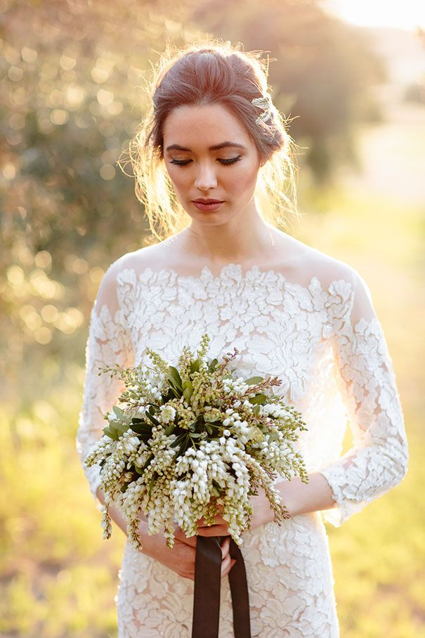 Styled-Shoot_Olive-Grove_Low-Res-05