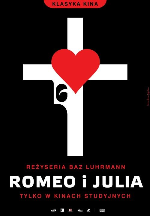 Romeo i Julia (1996)