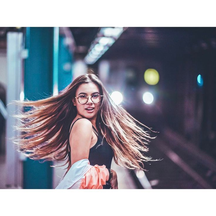 """Photo from: 42.1k Likes, 450 Comments - Brandon Woelfel (@brandonwoelfel) on Instagram: """"When your eyes lay lost in all the city lights"""" * * * * * * Go check out my photography website Miss T Photography if you want to! Or my photography Pinterest board! misstphotographyblog.wordpress.com"""