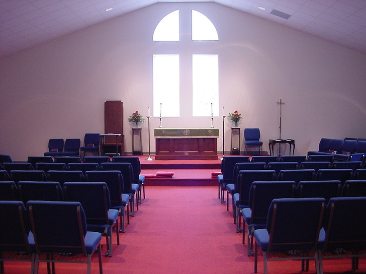 1000 images about southern episcopal churches on pinterest. Black Bedroom Furniture Sets. Home Design Ideas