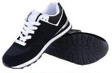 NIEUWE Gratis Verzending dames fasion schoenen mannen en vrouwen Klassieke Graffiti schoenen Sport casual Schoenen Vloeibitumenemulsie Schoenen Hombre MAAT 36-44(China (Mainland))