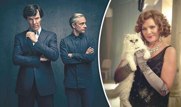 Рождественская телепрограмма: british_cinema
