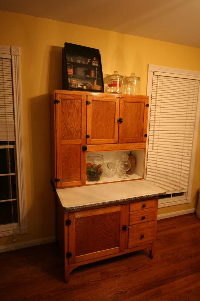 Best 109 Best For The Home Images On Pinterest Home Ideas 400 x 300