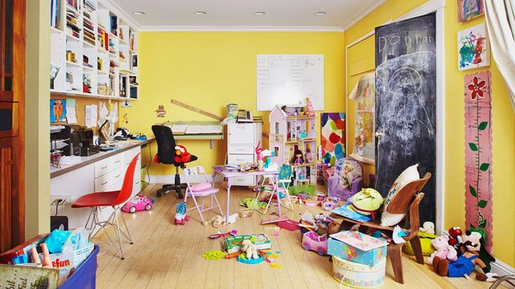 Best 25 Peter Walsh Ideas On Pinterest Spring Cleaning