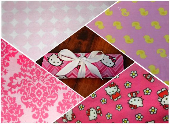 Design Your Own Changing Pad Cover Choose by HappyNestByDieulove