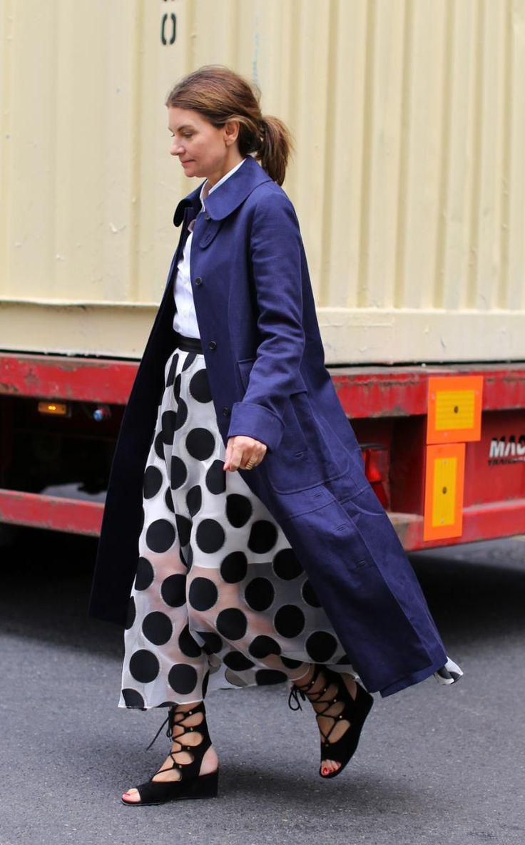 165 best images about Natalie Massenet on Pinterest