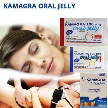 Картинки по запросу kamagra oral jelly gif