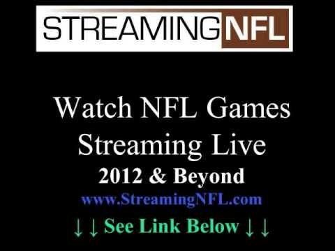 Watch Eagles Game Online | Philadelphia Eagles Live Steaming --> http://www.youtube.com/watch?v=Pfzega80KMA