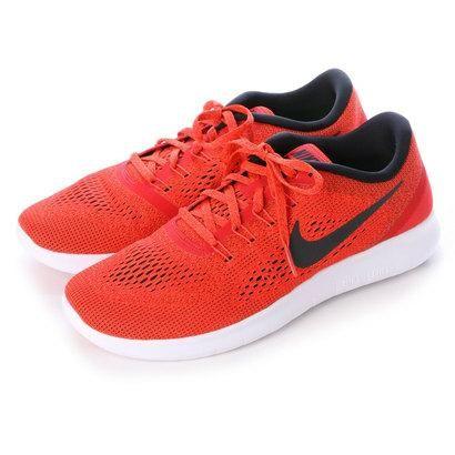 Jual beli Nike Free RN Original di Lapak blurry_store - westwoodstore_. Menjual Sepatu Lari - Nike Free RN  Harga Retail 1.599.000 Kami jual 579.700  Art: 831508600 Made in Vietnam