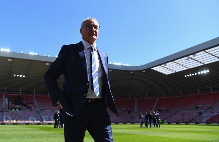 Leicester City v West Ham Premier League: Injury news, team line...: Leicester City v West Ham Premier… #LeicesterCity #PremierLeague