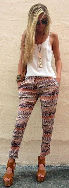 Quem Gostou ? eu Amei!!   Complete seu look aqui! http://imaginariodamulher.com.br/look/?go=2gvdUua