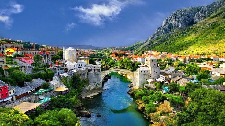 Албания перешла на безвизовый режим для российских туристов >>