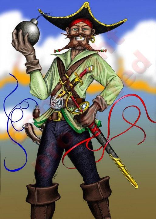 To commission illustrations, please e-mail me at kdeysel@iburst.co.za.    Visit: www.aspris.co.za