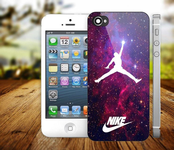 New Nike Air Jordan Nebula  Print On hard Case For iPhone 5 5s 6 6plus 7 7plus #UnbrandedGeneric #iPhone #iPhoneCase #PhoneCase #Phone #cellPhone #Case #iPhone5 #iPhone5s #iPhone5c #iPhone6 #iPhone6s #iPhone6plus #iPhone7 #iPhone7Plus #RubberCase #plasticcase #Rubber #plastic #vintage #Classic #Nike #addidas #versace #katespade #coach #KTMREDBULLS #ivoryella #Goyard #airjordan #justdoit