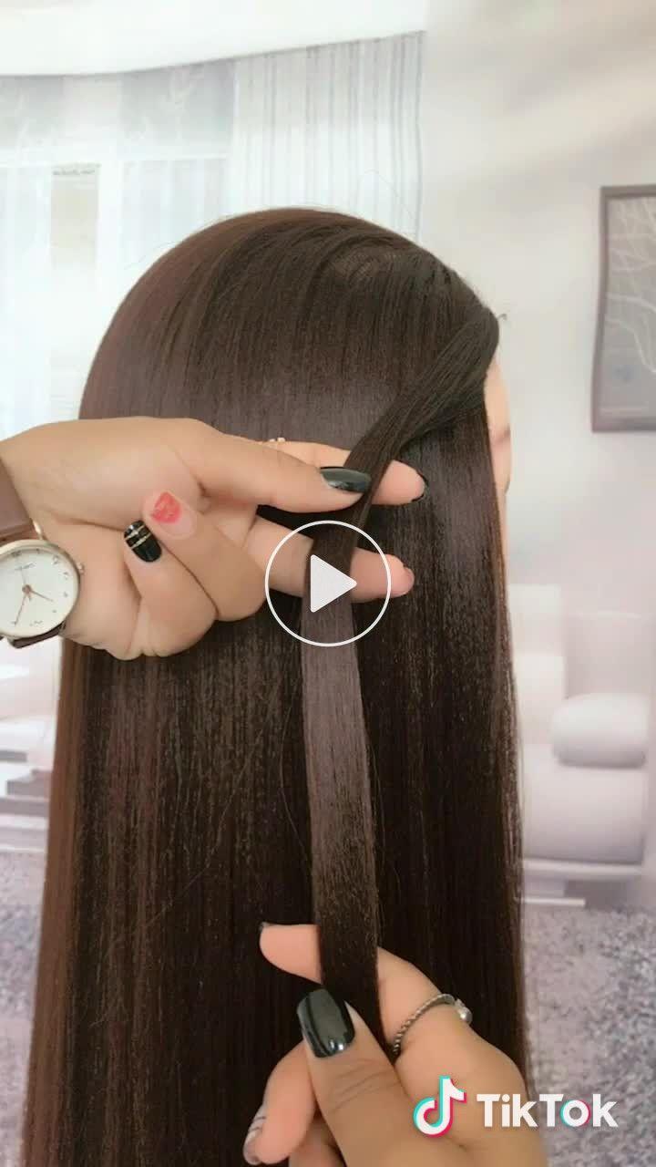 A short video of the user 爱 笑 的 花儿 z ♬ original sound – flowersmile6