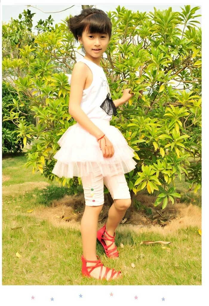 144 Best Girls Tights  Leggings Images On Pinterest -1307