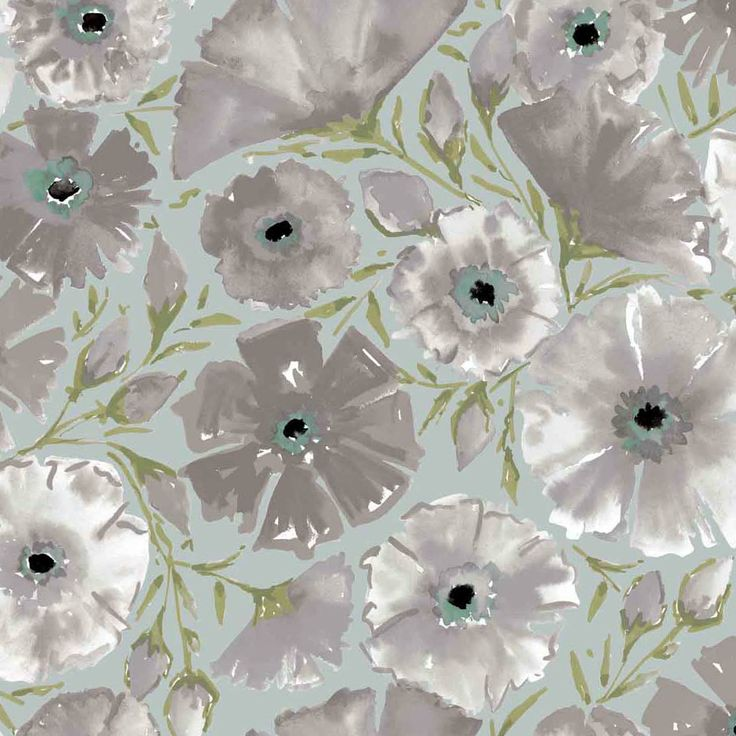 1000 images about the painted garden collection by dena for Dena designs tea garden fabric