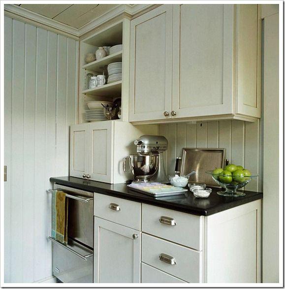 Coastal Kitchen: Best 25+ Coastal Kitchens Ideas On Pinterest