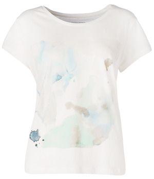 Print t-shirt by Seppälä
