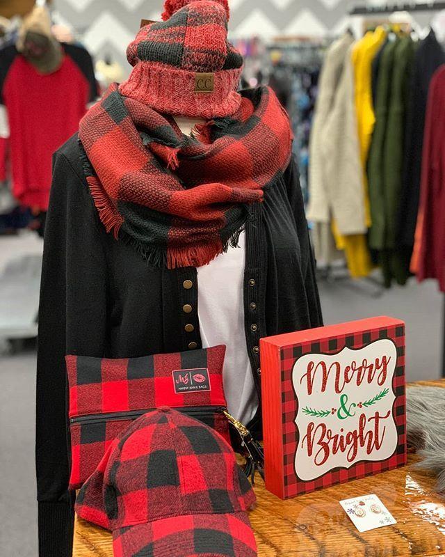 8b6b6de0a2 Shop is open Fri & Sat 9am-5pm this week! Online Sales Thurs Sun Mon.  wwwSTBBoutique.com | Insta Fame | Pinterest | Online sales