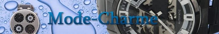 Uhren Shop - günstige Uhren kaufen bei Verydeal.de