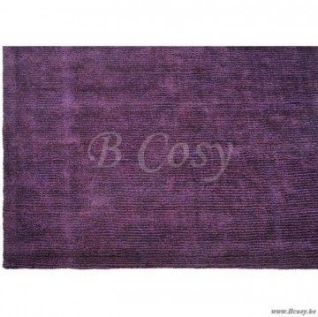 25 beste idee n over jute tapijt op pinterest lapjeskleed instructie gevlochten tapijt les - Acapulco tapijt ...